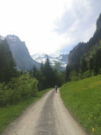 Switzerland (2).JPG