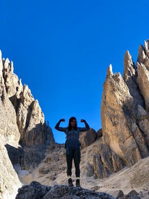 Dolomites (6).JPEG