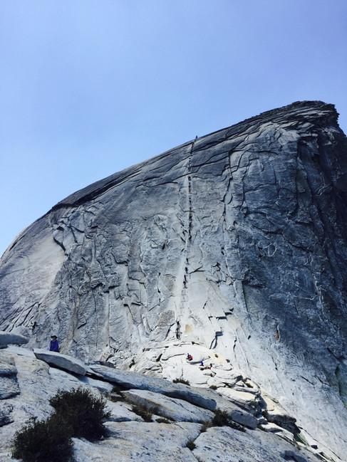 Yosemite (2).JPEG