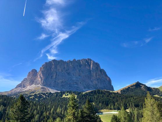 Dolomites (3).JPEG