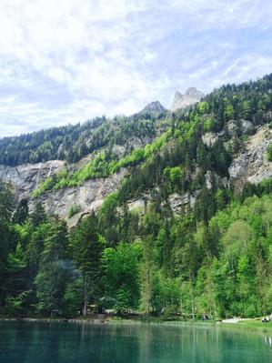 Switzerland (7).JPEG