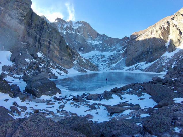 Chasm Lake 1.jpg