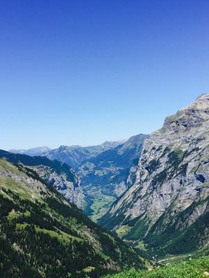 Switzerland (15).JPEG