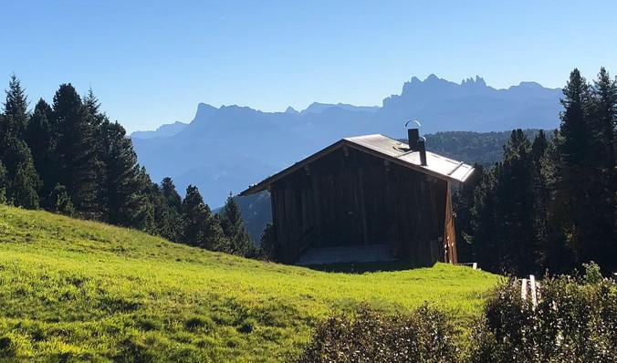 Dolomites (6).JPG