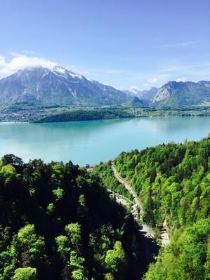 Switzerland (4).JPEG