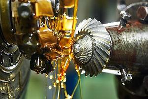 Industrial_lubricants.jpg