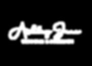 Logo-2019-WHITE.png