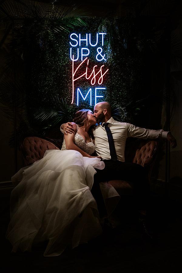 Chris&Catherine Wedding-2019-3.jpg
