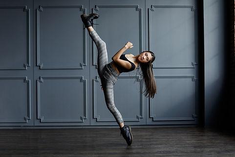 Ashley Choy-2020-16.jpg
