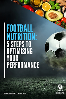 Football Nutrition ebook.png