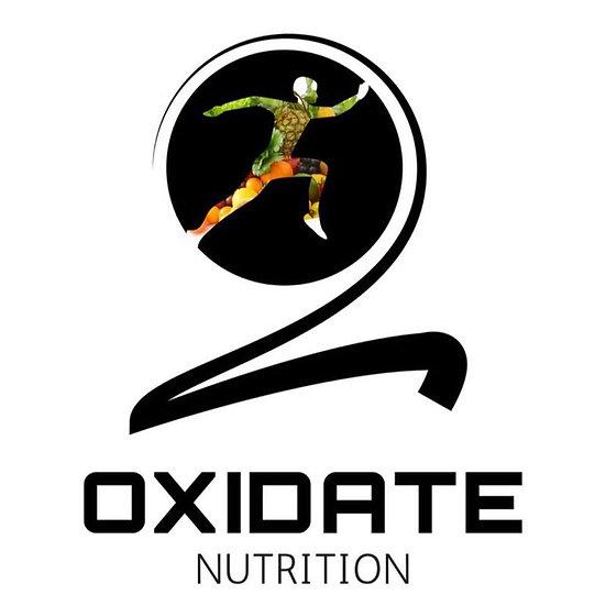 Online Nutrition Plan