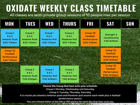 Weekly class timetable (4).png