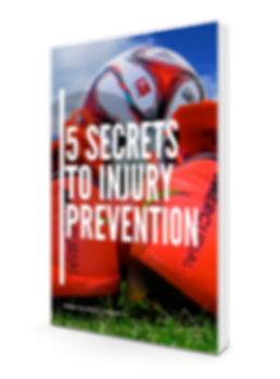 ebook thin Injury Prevention.png