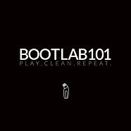 Boot Lab 101 Logo.png