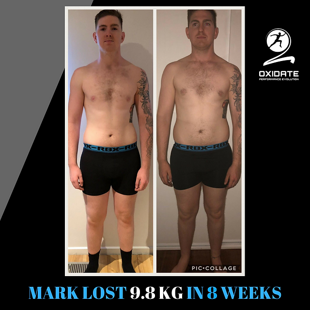 Mark lost 9.8 kgs in 8 Weeks.png