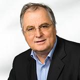 Prof. Alois Jungbauer