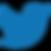 Novasign on twitter