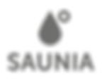 logo-saunia-white2_edited_edited_edited.