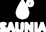 logo-saunia-white.png
