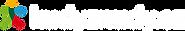Kudy-z-nudy-logo-transparent-1.png
