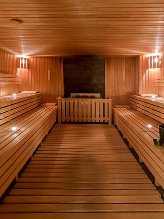 H_finská sauna.jpg