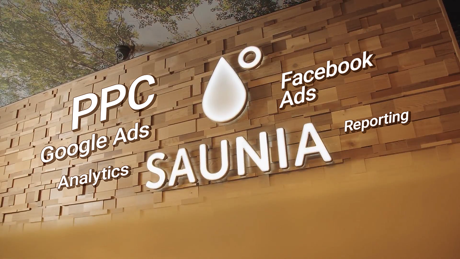 saunia-ppc-job-cover.png