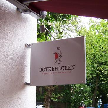 Schildausleger, Rotkehlchen, Münster.jpg
