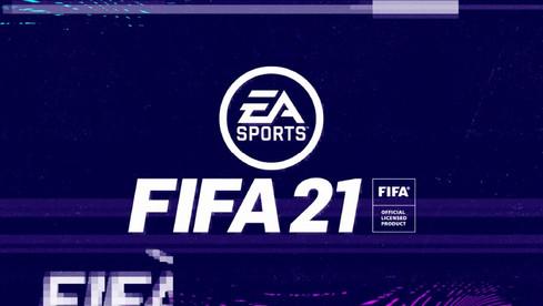 Fifa 2021 | EA Sports