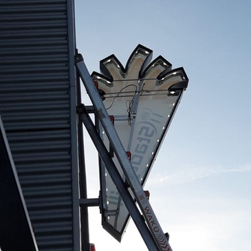 LED-Umrüstung, Stadtgrill, Coesfeld.jpg