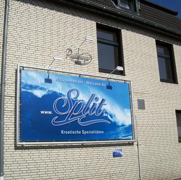 PVC-Banner, Split, Gronau.jpg