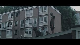 Puma | Run The Street