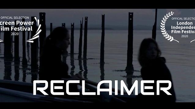 Reclaimer