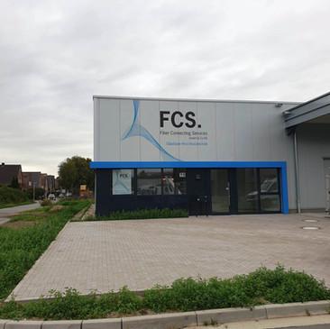 Folienbeklebung, FCS, Coesfeld.jfif
