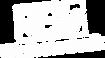 RSW Werbetechnik 1C.png