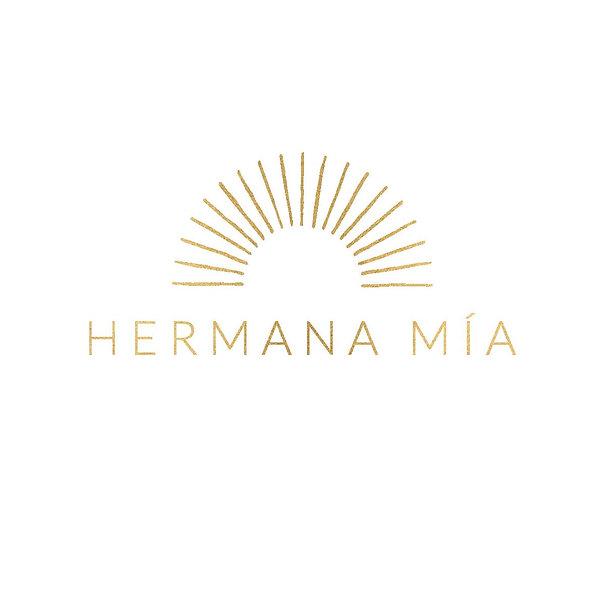 Hermana Mia Logo_Gold1 (1)-page-001.jpg