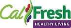 CalFresh_HealthyLiving.jpg