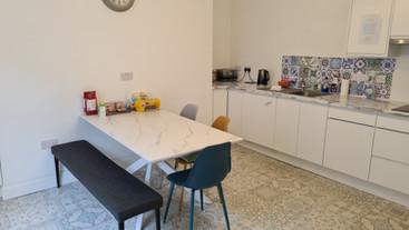 Kitchen 43 #2.jpg