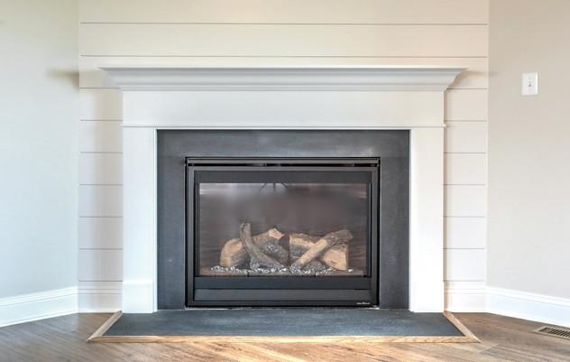 fireplaces 8.jpg