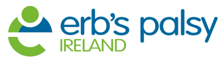 erb's palsy 2021 logo.png