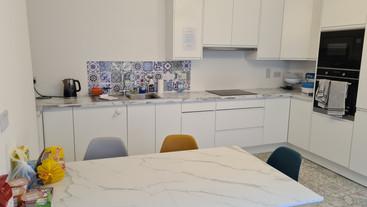 Kitchen 43 #3.jpg