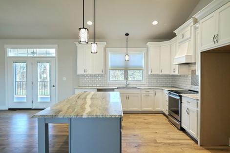 kitchens 37.jpg