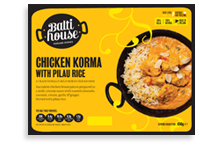 product_chickenkormarice_thumb.png