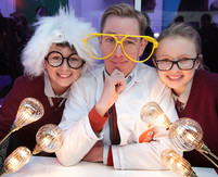 rte young scientist 4.jpg