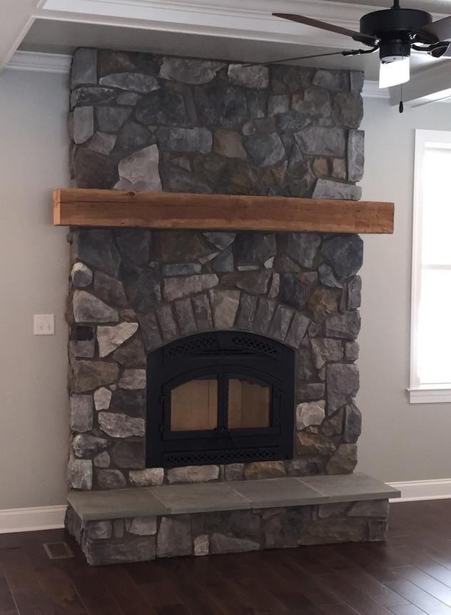 fireplaces%205_edited.jpg