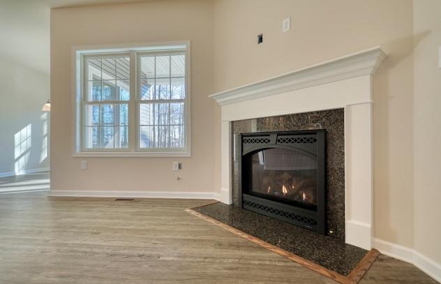 fireplaces 7.jpg