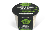 product_carrotandspinachrice_thumb1.png