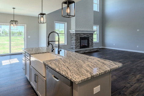 kitchens 24.jpg