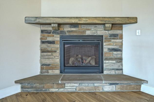 fireplaces 14.jpg