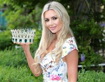 Miss Ireland Rosanna 1.jpg
