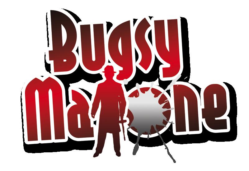 Bugsey